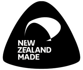 Hale Animal Health - New Zealand Made
