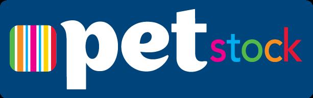 PETstock NZ logo